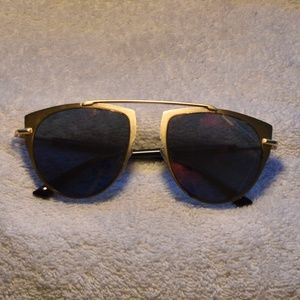 6d3fb9748558 Dior Accessories -  Host Pick  VINTAGE Christian Dior Sunglasses  HP